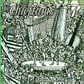 The Chieftains 8 by The Chieftains