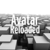 Reloaded by Avatar