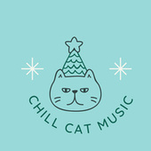 Chill Cat Music by Cat Music