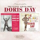 Calamity Jane / The Pajama Game by Doris Day