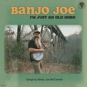 I'm Just an Old Hobo de Gus Cannon