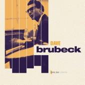 Sony Jazz Collection de Dave Brubeck