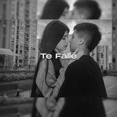 Te Falle by Angel