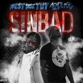 Sinbad (Remix) by Westside Tut