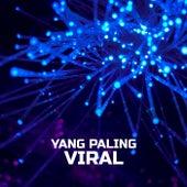 Yang Paling Viral fra Various Artists