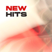 New Hits by Various Artists