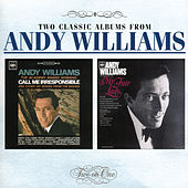 Call Me Irresponsible/The Great Songs From 'My Fair Lady' And Other Broadway Hits by Andy Williams
