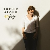 Enjoy de Sophie Alour