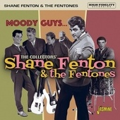 Moody Guys... The Collectors' Shane Fenton & The Fentones fra Shane Fenton & The Fentones