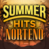 Summer Hits Norteño de Various Artists
