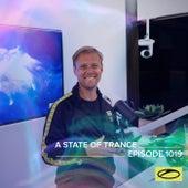 ASOT 1019 - A State Of Trance Episode 1019 de Armin Van Buuren