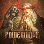 Dancing with the Dead by Powerwolf