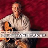 Das Beste von Roger Whittaker by Roger Whittaker