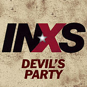 Devil's Party von INXS