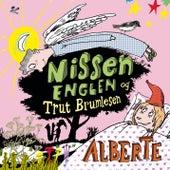 Nissen, Englen og Trut Brumlesen van Alberte