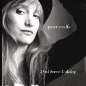 23rd Street Lullaby by Patti Scialfa