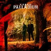 Grand Palladium (Édition Deluxe) von Grand Palladium