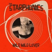 Wild Wild Lover by STaRPhoNiCS