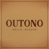Outono by Melim
