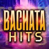 Bachata Hits fra Various Artists