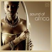 Sound Of Africa von Various Artists