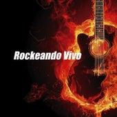 Rockeando Vivo by Various Artists