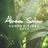 Summer Vibes 2021 de Alvaro Soler