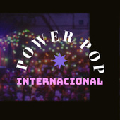 Power Pop Internacional de Various Artists