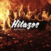 Hitazos Ardientes by Various Artists