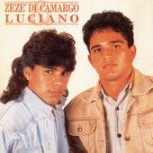 Zezé Di Camargo & Luciano 1991 von Zezé Di Camargo & Luciano
