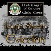 Lough Sheelin Eviction by Derek Warfield