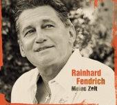 Meine Zeit van Rainhard Fendrich