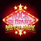 Rock En Español Hits Mix de Various Artists