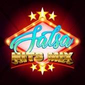 Salsa Hits Mix von Various Artists