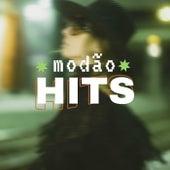 Modão Hits fra Various Artists