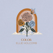 Color by Ellie Holcomb
