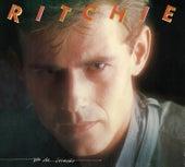 Vôo de Coração de Ritchie
