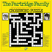 Crossword Puzzle von The Partridge Family
