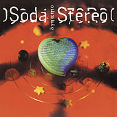 Dynamo (Remastered) by Soda Stereo