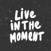 Live In The Moment von Various Artists