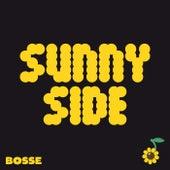 Sunnyside de Bosse