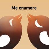 Me enamore by Various Artists