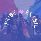 Pride Brasil de Various Artists