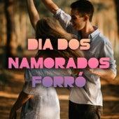 Dia dos Namorados Forró de Various Artists