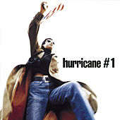 Hurricane #1 by Hurricane #1