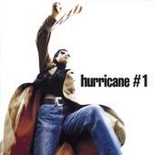 Hurricane #1 de Hurricane #1