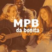 MPB da Bonita de Various Artists