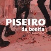 Piseiro da Bonita de Various Artists