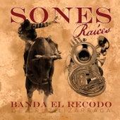Sones Raíces by Banda El Recodo