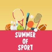 Summer of Sport von Various Artists